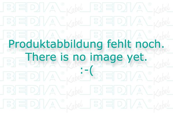 No image set